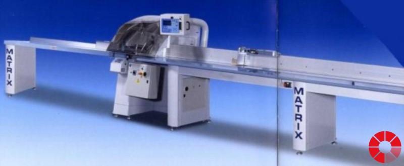 Fotocoagulazione di nodi di gemorroidalny interni